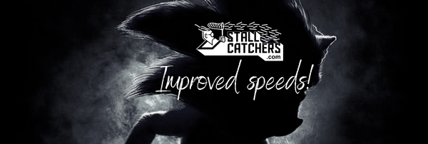 Improved speeds in Stall Catchers! Here's how and why...